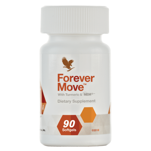FOREVER_MOVE