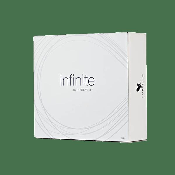 Infinite By Forever Kit
