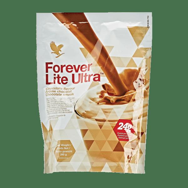 ULTRA LITE - CHOCOLATE